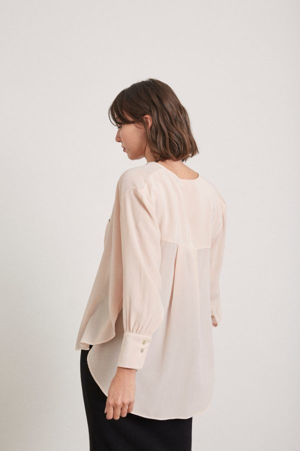 Marmol-shirt-nude-emes-shop-3